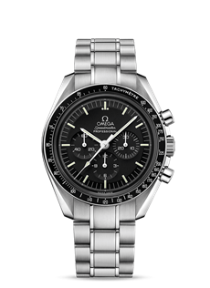Omega Speedmaster MOONWATCH PROFESSIONAL CHRONOGRAPH 42 MM 311.30.42.30.01.005